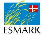 Esmark Feriehusudlejning