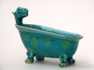 Billede af Andersen Keramik