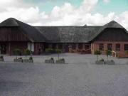 Billede af Dejbjerg Golf Klub