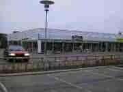 Billede af Ringkøbing Cykel Center