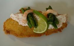 Fischfilet Plus