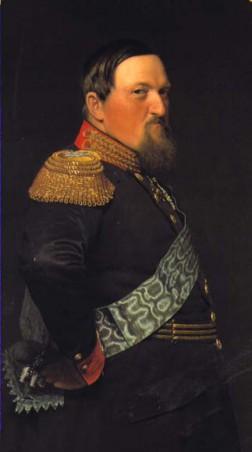 Frederik VII.