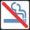 Nicht Raucher
