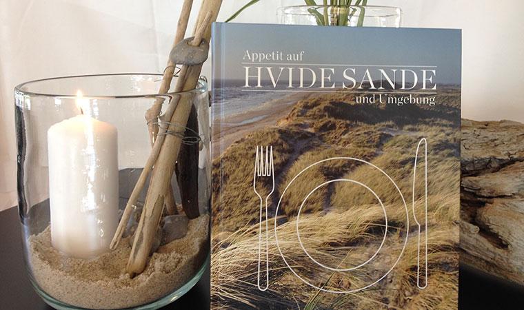 Appetit auf Hvide Sande