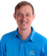 Picture of Esben Thomey Kristensen