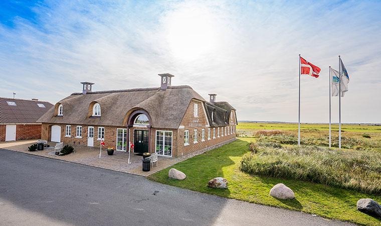 Esmark åbner kontorerne om natten 15. juni
