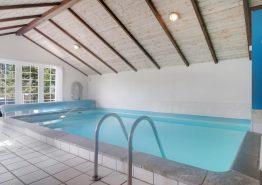 Luxusurlaub in diesem tollen Poolhaus (Bild 3)