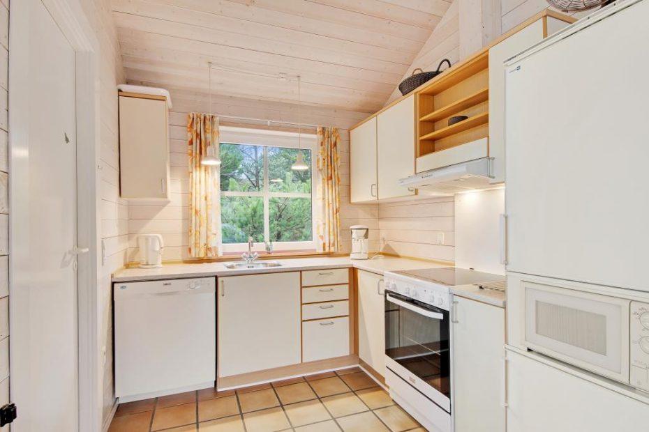 ferienhaus mit sauna whirlpool und hunde erlaubt esmark. Black Bedroom Furniture Sets. Home Design Ideas