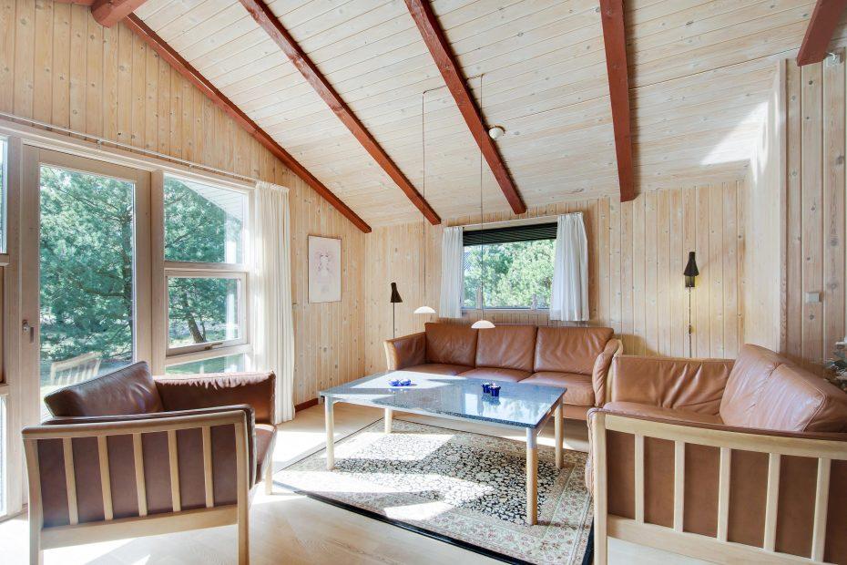 gem tliches ferienhaus mit sauna in l ndlicher umgebung esmark On sauna münster umgebung