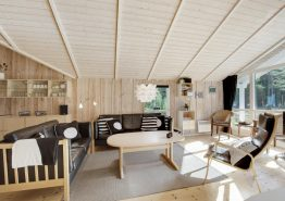 Wohlfühlhaus mit Sauna und Whirlpool in ruhiger Lage (Bild 3)