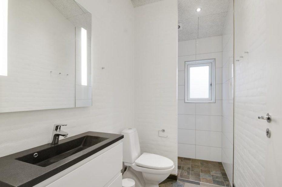 luxusferienhaus mit aktivit tsraum und whirlpool esmark. Black Bedroom Furniture Sets. Home Design Ideas