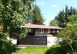 Urgemütliches renoviertes Ferienhaus mit Kaminofen