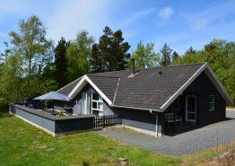 Gepflegtes Poolhaus mit energiesparender Wärmepumpe (Bild 1)