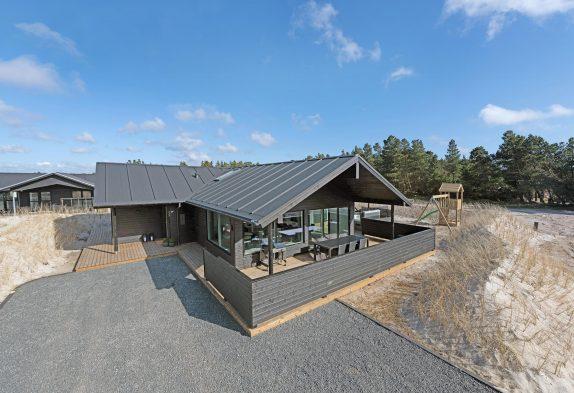 Tolles Haus mit Sauna, Whirlpool, Aktivitätsraum, Aussenwhirlpool