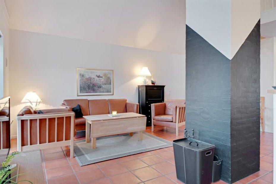 ferienhaus f r 4 personen mit whirpool sauna gratis. Black Bedroom Furniture Sets. Home Design Ideas