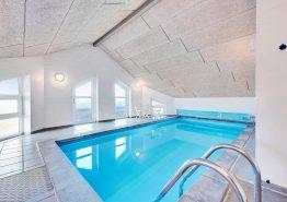 Ferienhaus mit fantastischem Pool-Bereich für 8 Pers (Bild 3)