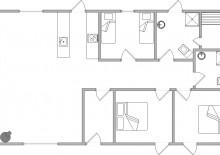 Et kvalitetshus med fantastisk beliggenhed og udsigt (billede 2)