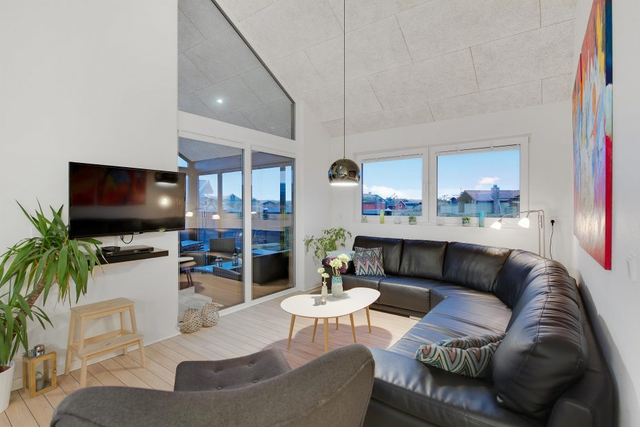 modernes full size of modernes modernes haus idee badezimmer waschbecken verlockend moderne. Black Bedroom Furniture Sets. Home Design Ideas