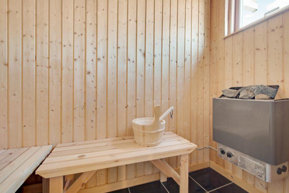 gem tliches ferienhaus sch ne terrasse abstellraum. Black Bedroom Furniture Sets. Home Design Ideas