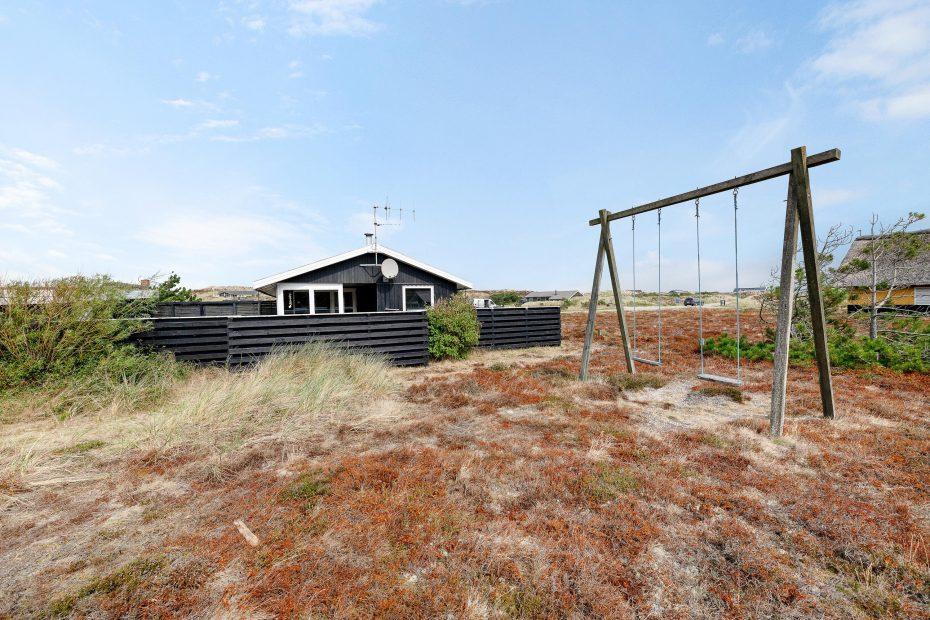 strandhaus mit geschlossener terrasse 1 hund erlaubt. Black Bedroom Furniture Sets. Home Design Ideas