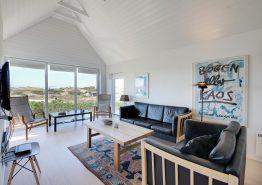Nichtraucherhaus mit toller Terrasse in schöner Natur (Bild 3)