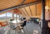 Gemütliches Sommerhaus im Tingodden (Bild  5)