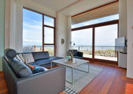 Hausboot in hoher Qualität und mit schöner Aussicht (Bild 3)