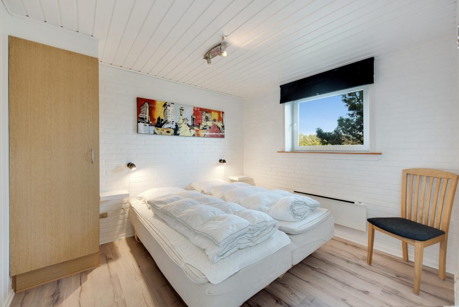 Poolhaus Fur 8 Personen Mit Whirlpool Und Sauna Esmark