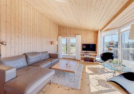 Nichtraucherhaus mit Sauna für 6 Personen (Bild 3)