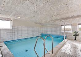 Energibesparendes Poolhaus mit gratis Strom (Bild 3)