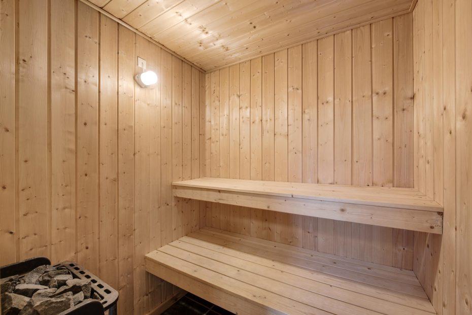In der sauna beschnitten Hilft Nystalocal