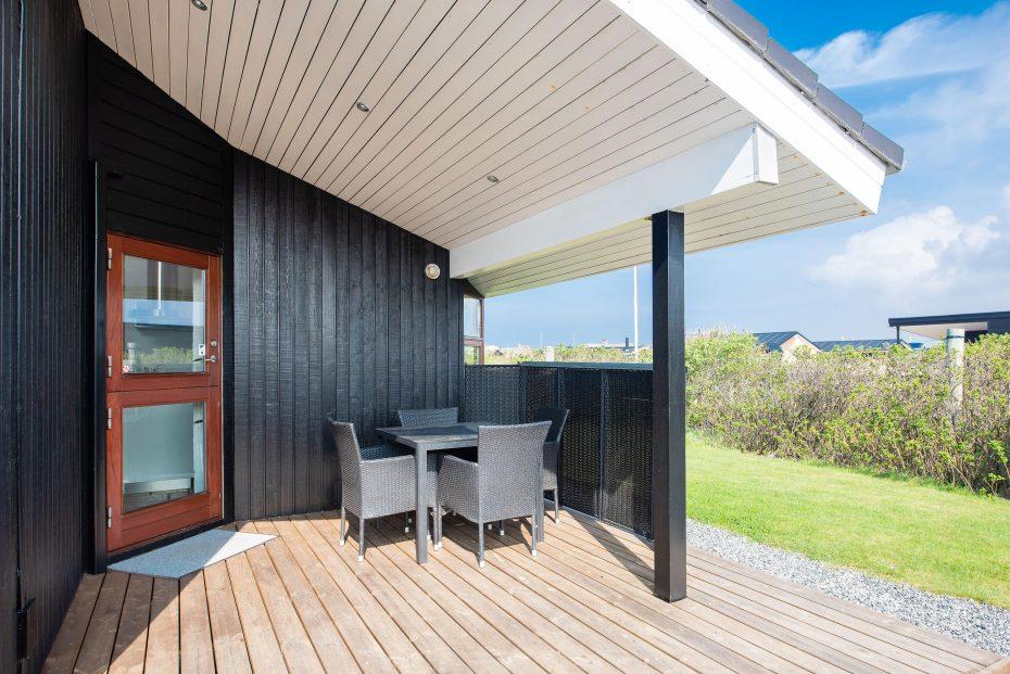 ferienhaus an der nordsee mit sauna und whirlpool. Black Bedroom Furniture Sets. Home Design Ideas