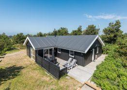 Ruhig gelegenes und charmantes Haus mit toller Terrasse (Bild 1)