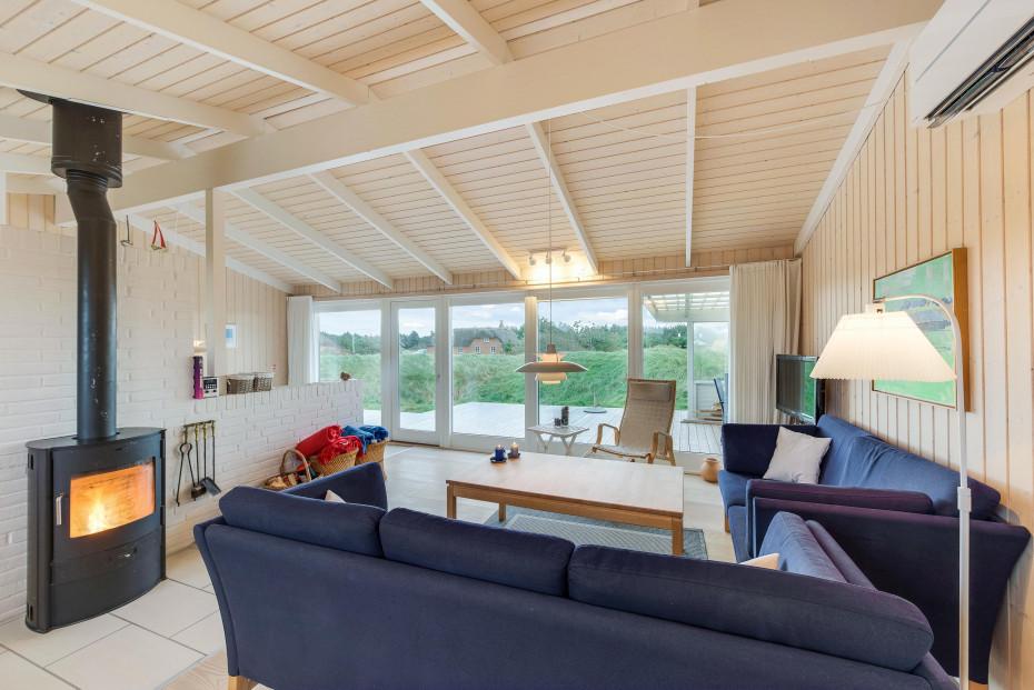 emejing kamin f r terrasse photos. Black Bedroom Furniture Sets. Home Design Ideas