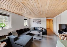 Großes Reetdachhaus mit Pool und Wellnessbereich für 12 Personen (Bild 3)