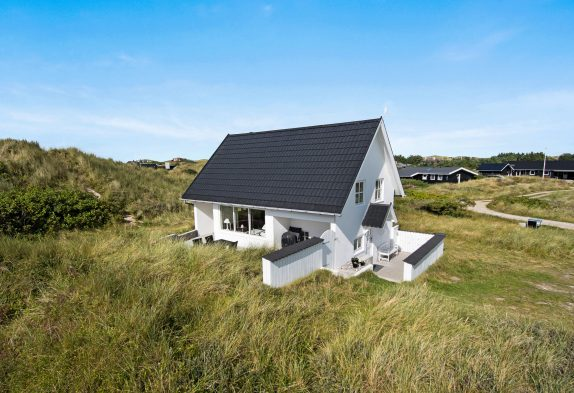 ferienhaus mit echter urlaubsatmosph re an der nordsee. Black Bedroom Furniture Sets. Home Design Ideas