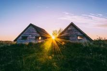 Ferienwohnung in Dänemark für 30 Personen