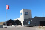 Billede af Strandingsmuseum St. George