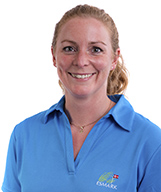 Picture of Tanya Mogensen