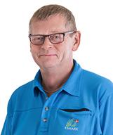 Picture of Erland Jønsson