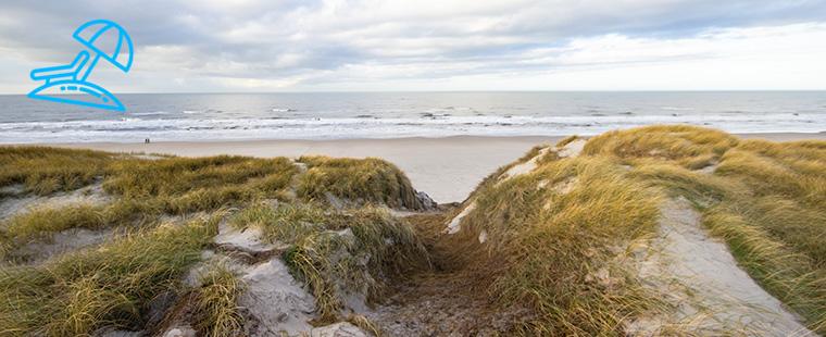 Grærup Strand