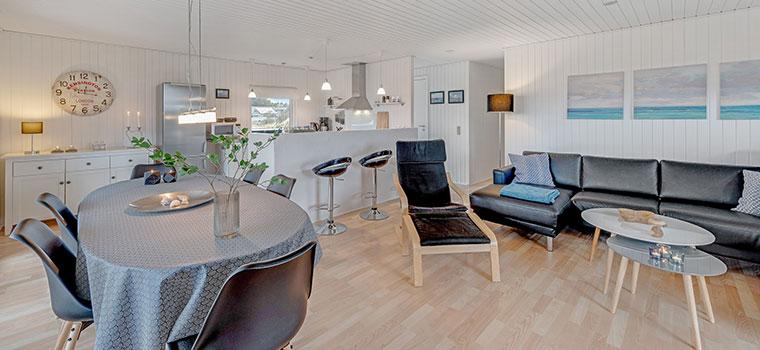 Renoviertes Ferienhaus i6717