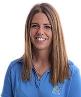 Picture of Trine Poulsen