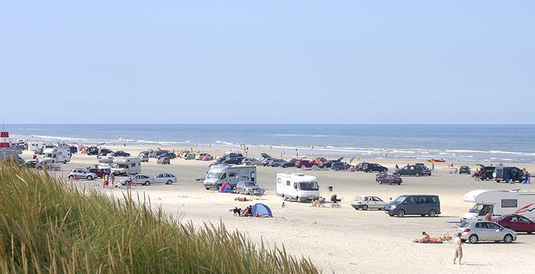 find et sommerhus i vejers strand lej feriehuse og ferieboliger her. Black Bedroom Furniture Sets. Home Design Ideas