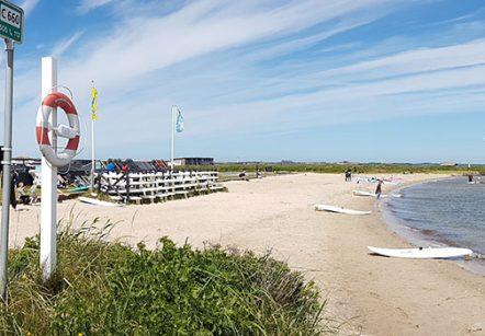 Westwind Nord (Hvide Sande)
