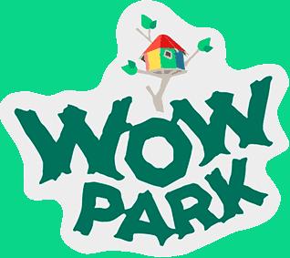 WOW Park Skjern